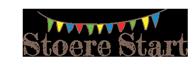 Stoere Start Logo